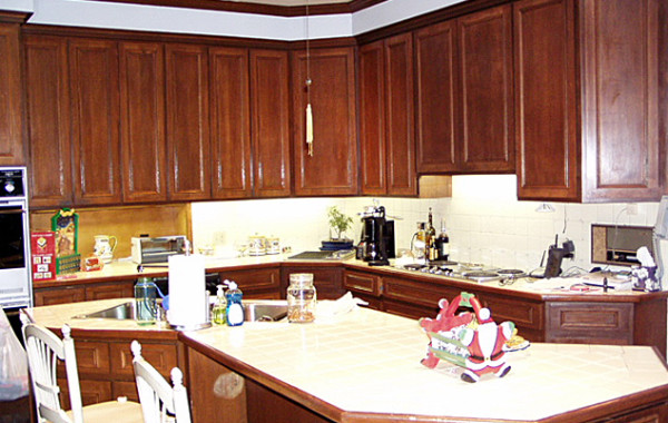 Cottrell Kitchen & Home Remodeling